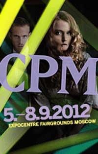 CPM_baner